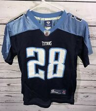 Reebok Chris Johnson NFL Jerseys for sale | eBay  hot sale