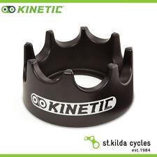 KINETIC RISER RING - FIXED