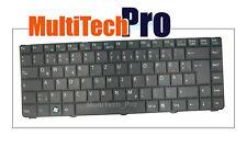 DE Tastatur f. Sony PCG-7131M PCG-7132M PCG-7134M Series