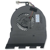 New CPU Cooling Fan For Dell inspiron 15G 5565 5567 17-5767 Laptop