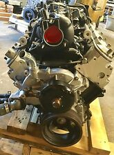 Complete Engines for GMC Yukon XL 1500  eBay