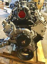 Silverado Sierra 1500  Escalade Yukon Engine 5.3L 101K MILES 2000 2001 2002 2003