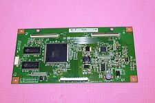 """T-CON LVDS V420B1-CH1 FOR CLARITY CTVL42WD100HZ CTVL42WD100Z 42"""" LCD TV"""