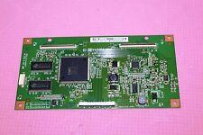 """T-Con sistema LVDS v420b1-ch1 per chiarezza ctvl42wd100hz ctvl42wd100z 42 """"TV LCD TV"""