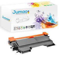 Toner cartouche Jumao type TN2220, pour Brother MFC-7460DN , noir 2600 pages