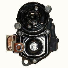 Starter Motor ACDelco Pro 336-1494 Reman