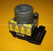 Peugeot Citroen ABS Modul 0265232393 9660107180 0265800860 4541JP 9404541JP