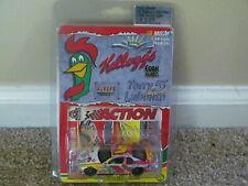 1998 Action - 1/64 - #5 Terry Labonte - Kellogg's Iron Man - Chevy