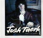 (GT328) Josh Taerk, Here To Change - 2015 DJ CD