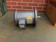 Baldor 1.5 HP Motor 2850 RPM 50 HZ Spec # 35M146S877G1