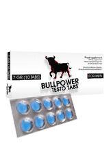 10x Potenzpillen Potenzmittel Hochdosiert natürlich Sex Testo Starke Erektion 😈