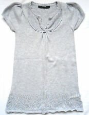 George Girls' Dress Jumpers & Cardigans (2-16 Years)