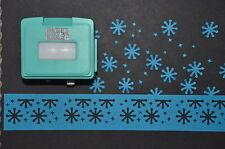 """For Creative Memories """" Bling bling """" Border Maker Cartridge,New in Box"""