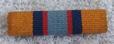 1956 Israel SINAI War Ribbon Lapel Badge Medal IDF Army Zahal Award Pin MILITARY