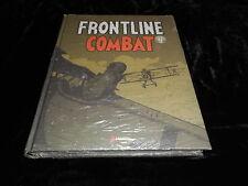 Frontline Combat 1 Editions Akiléos