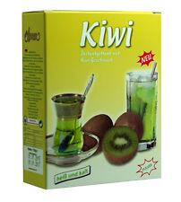 (1,46€ / 100g) 130 Gramm Türkischer Kiwi Instanttee