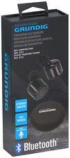 drahtlose stereo Ohrhörer Bluetooth Kopfhörer Microphone