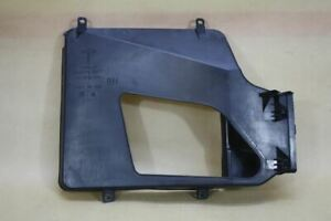 Tesla Model S 2016-2021 Assy Ducting Front End Right 1058024-00-C NEW OEM