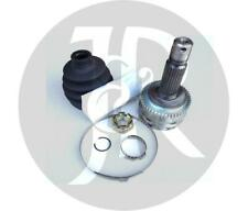 ADL CV Joint fits HYUNDAI GETZ TB 1.3 Front Outer 02 to 09 With ABS G4EA C.V