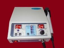 Portable Professional Use 1Mhz-Ultrasound-Therapy-Comfortable Machine UD@