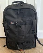 Lowepro Pro Runner 450 AW Camera Bag