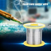 200g/240g/500g Tin Lead Rosin Core Solder Wire Soldering Flux Reel Welding Line