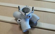 Continental Aircraft Engine  A-65 Intake Manifold Spider 4780