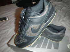 "304292 003 NIKE DUNK LOW PR0 SB ""OSTRICH"" 2003 RARE RELEASED!! SIZE 9.5"