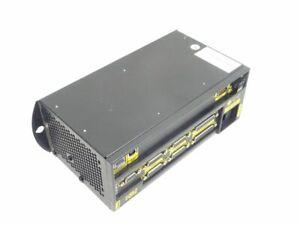 Parker 9000P1U4B0 Motion Controlador 4Achs Acr 9000