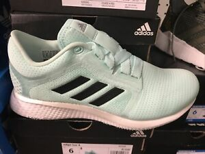 Women's Edge Lux 4 Shoes Performance sneakers size 7.5