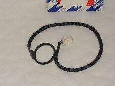 Kabel für Wegfahrsteuergerät Fiat Punto, OE 46421952