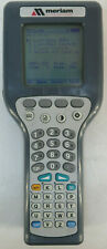 Meriam Mfc4101 Hart Field Communicator Mfc 4101