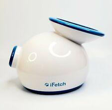 i Fetch Automatic Dog Ball Launcher
