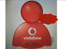UNLOCK Nokia Samsung Lg Sony Xperia Lumia Alcatel Htc: Vodafone Portugal LIBERAR