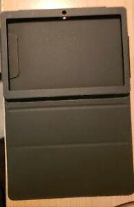 Zonko 10 inch tablet case