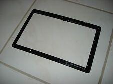 Asus Transformer Book T100TA T100TAF T100TAM - Digitizer Touchscreen Bezel Frame