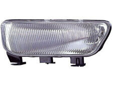 Corner Signal Light Replacement for 2000 - 2005 DeVille Left Driver Side