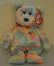 2003 Ty Ebay Beanie Baby Bidder