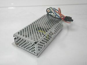 E1-05024B E105024B Omron Power Supply (Used and Tested)