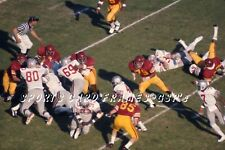"""Ohio State Archie Griffin 16""""x 24"""" PHOTO 1975 Rose Bowl"""