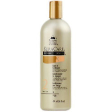 Avlon KeraCare Natural Textures Leave-In Conditioner 16oz