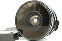【EXC+++++】Pentax SMC Fish Eye Takumar 35mm F4.5 Super Wide Lens for 6x7 67 JAPAN