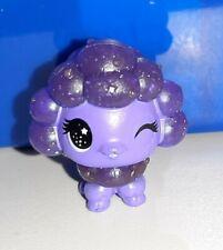 Hatchimals Colleggtibles Cosmic Candy Bubblegum Poodledee