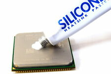 10g CPU SILICONE resistività-Pasta/siliconi Thermal Grease Compound COOLER GPU LED