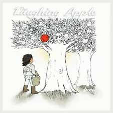 Yusuf - The Laughing Apple CD Nuovo Sigillato