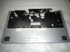 Genuine Dell Studio 1745 1747 1749 Laptop Palmrest Touchpad Assembly W506P HUA01