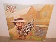 Herbie Mann . Reggae . Albert Lee Mick Taylor . LP
