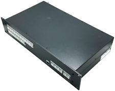 Extron MAV Plus Series A/V Matrix Switcher 88 AV (Tested!) (Warranty!)