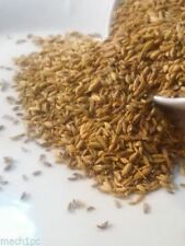 Fennel Seeds from Dovenbarger Farms 6oz 10% Off 2+ Mix & Match