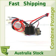 98063 HSP Due Output 1/8 ESC ELECTRONIC SPEED CONTROLLER ROCK CRAWLER